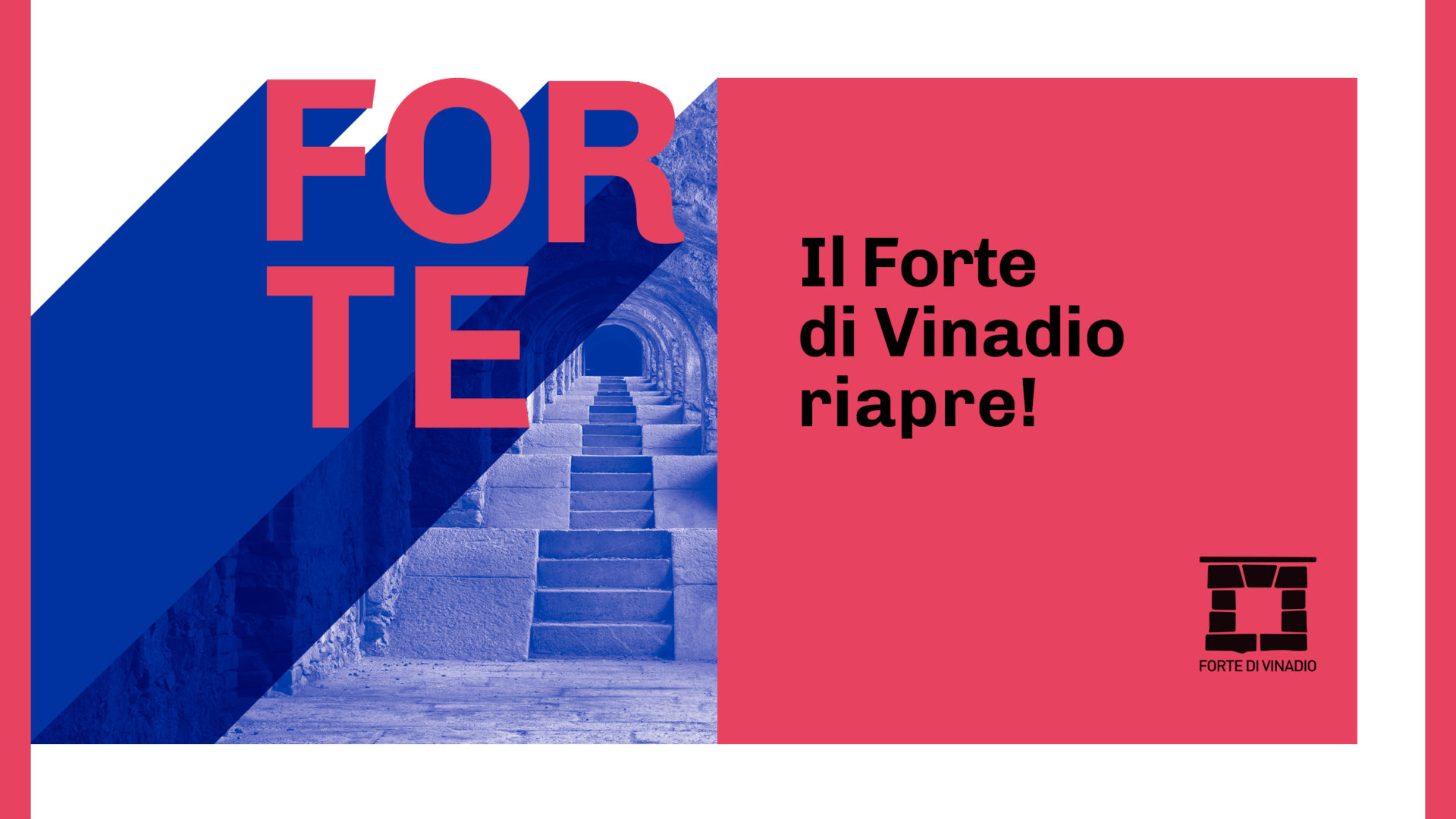 Fondazione Artea